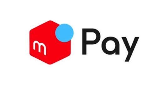 メルペイのコード決済が阪急阪神百貨店に対応、そしてLINE Payがメルペイと提携