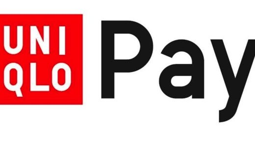 ユニクロからもコード決済「UNIQLO Pay」が登場!?